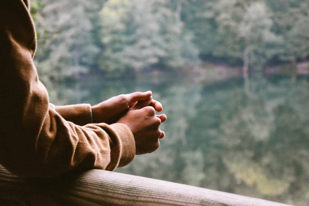 Knowing Core Values: Step 1 for Self-Care